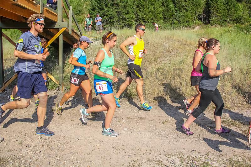 Marshall Mountain Trail Run 10K (f)-31