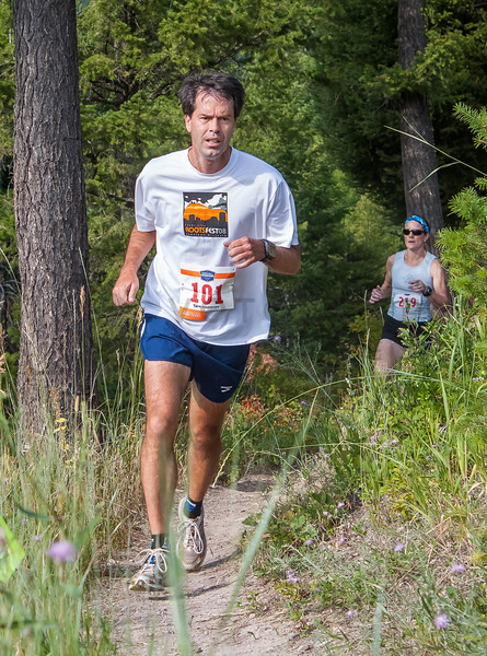 Marshall Mountain Trail Run 10K (f)-47