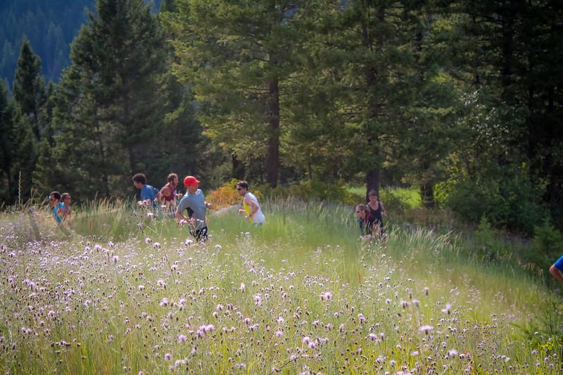 Marshall Mountain Trail Run 10K (f)-40