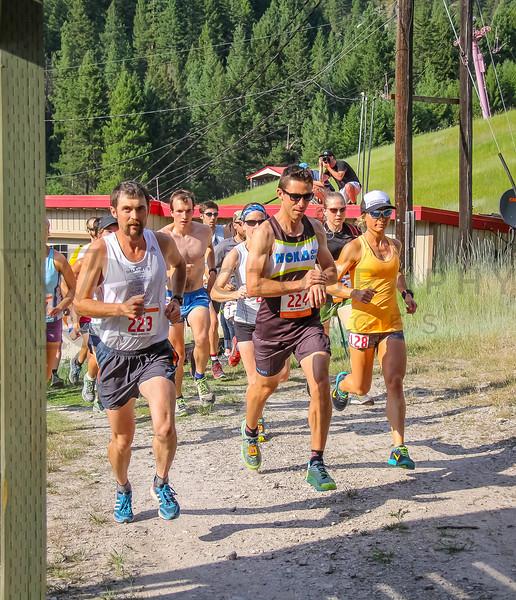 Marshall Mountain Trail Run 10K (f)-2