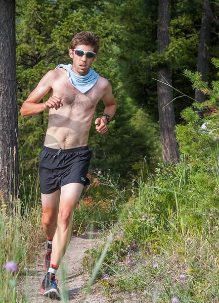 Marshall Mountain Trail Run 10K (f)-45