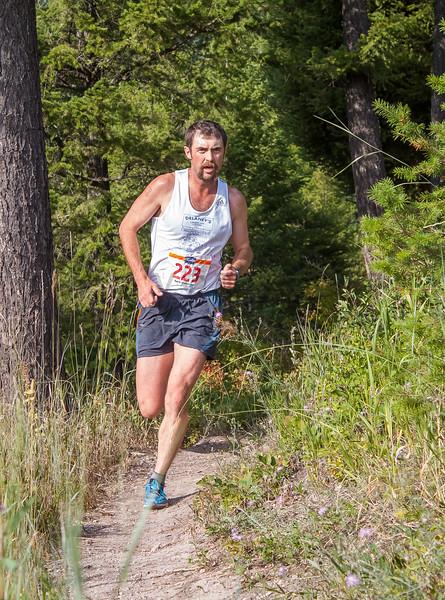 Marshall Mountain Trail Run 10K (f)-33