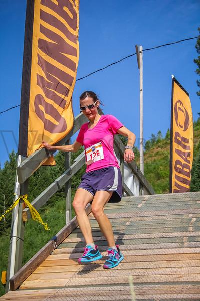 Marshall Mountain Trail Run 5K (f)-305