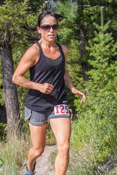 Marshall Mountain Trail Run 5K (f)-85