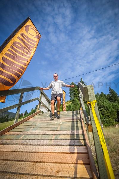Marshall Mountain Trail Run 5K (f)-291