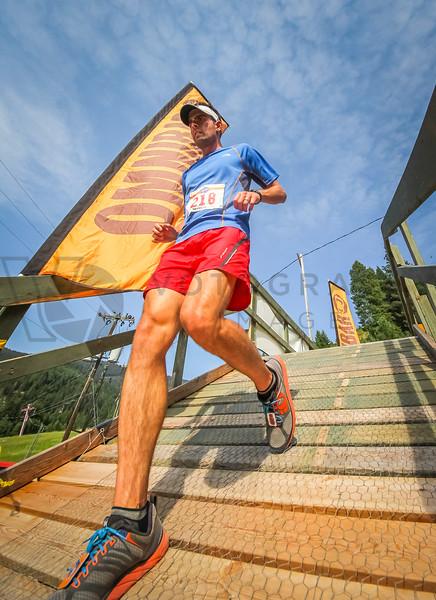 Marshall Mountain Trail Run 5K (f)-273