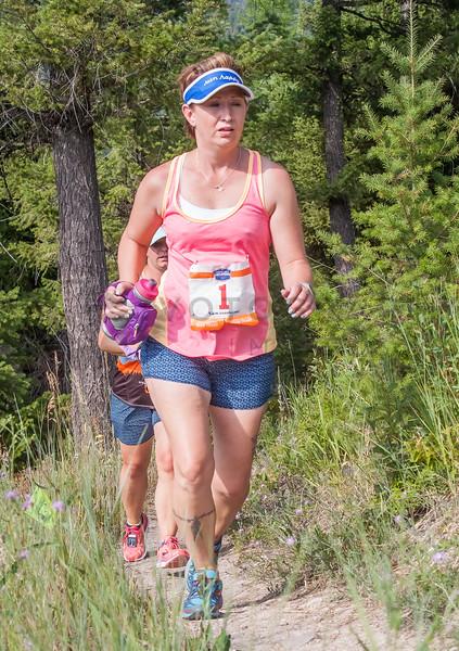 Marshall Mountain Trail Run 5K (f)-235