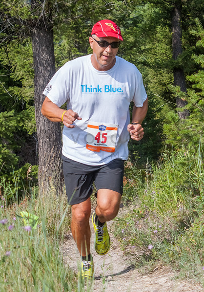 Marshall Mountain Trail Run 5K (f)-96