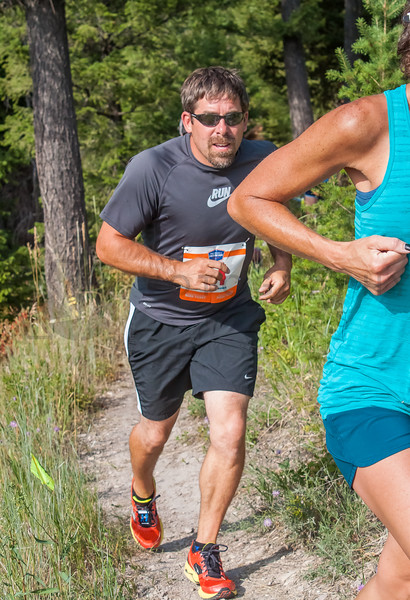 Marshall Mountain Trail Run 5K (f)-124