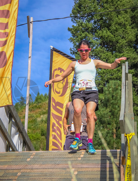 Marshall Mountain Trail Run 5K (f)-358
