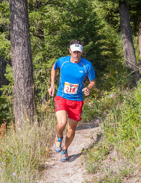 Marshall Mountain Trail Run 5K (f)-45
