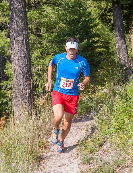 Marshall Mountain Trail Run 5K (f)-45
