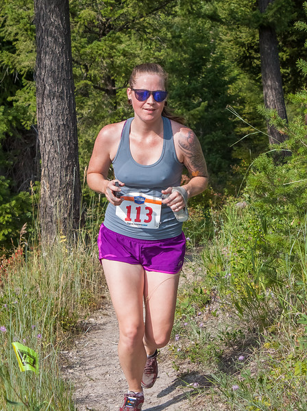 Marshall Mountain Trail Run 5K (f)-161