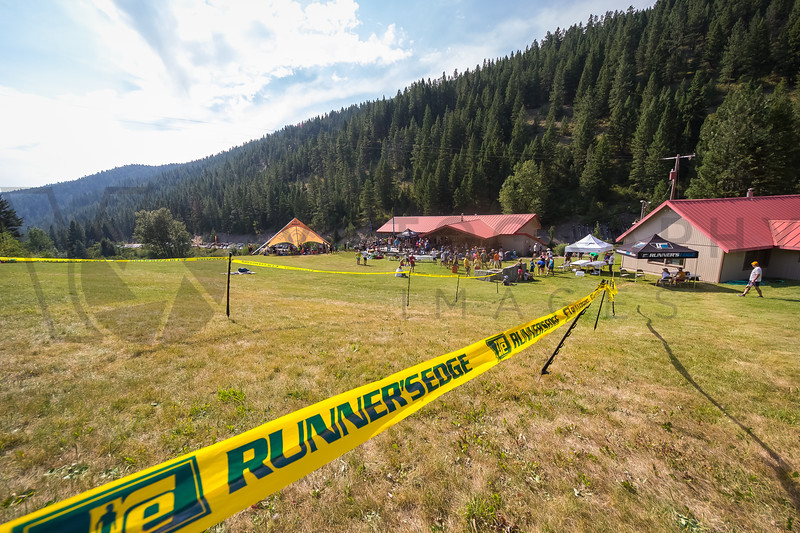 Marshall Mountain Trail Run 5K (f)-5