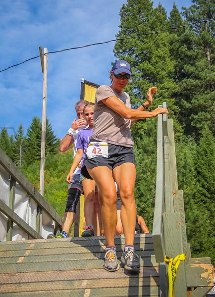 Marshall Mountain Trail Run 5K (f)-376