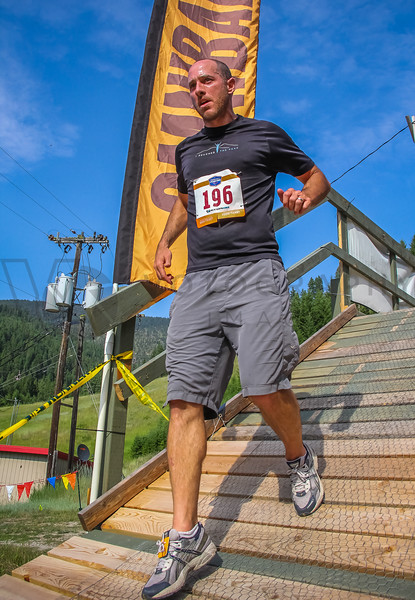 Marshall Mountain Trail Run 5K (f)-319