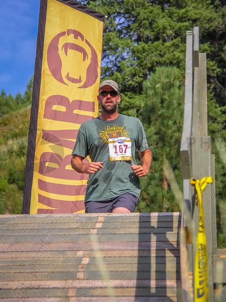 Marshall Mountain Trail Run 5K (f)-354