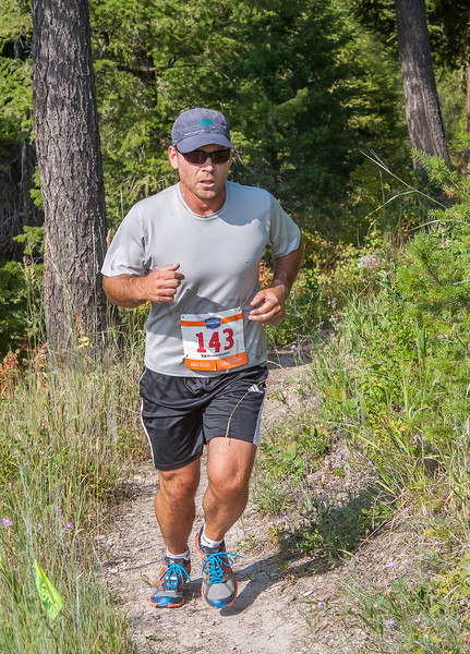 Marshall Mountain Trail Run 5K (f)-52