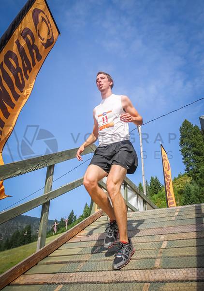 Marshall Mountain Trail Run 5K (f)-290