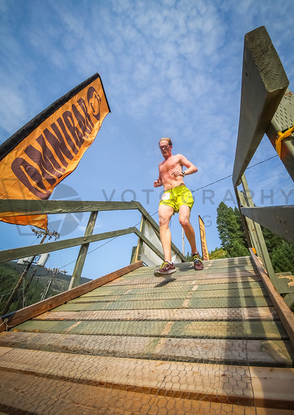 Marshall Mountain Trail Run 5K (f)-285
