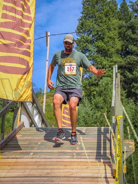 Marshall Mountain Trail Run 5K (f)-356