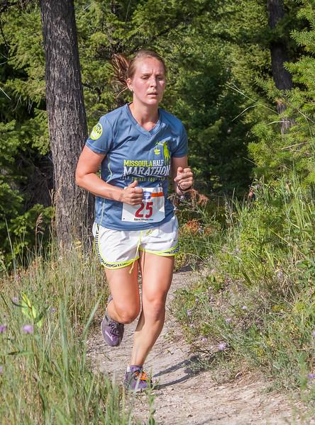 Marshall Mountain Trail Run 5K (f)-78