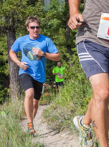 Marshall Mountain Trail Run 5K (f)-108