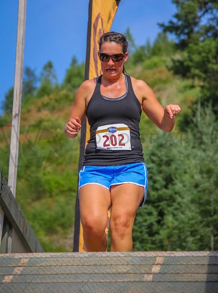 Marshall Mountain Trail Run 5K (f)-331