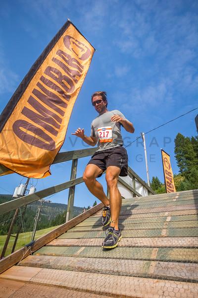 Marshall Mountain Trail Run 5K (f)-267