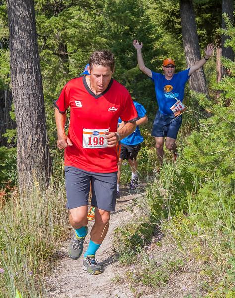 Marshall Mountain Trail Run 5K (f)-56