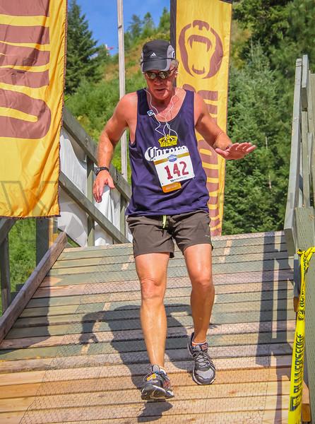 Marshall Mountain Trail Run 5K (f)-373