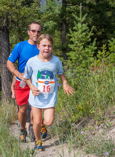 Marshall Mountain Trail Run 5K (f)-172