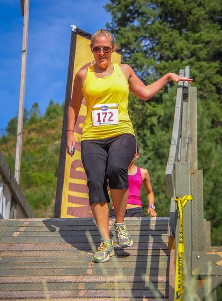 Marshall Mountain Trail Run 5K (f)-350