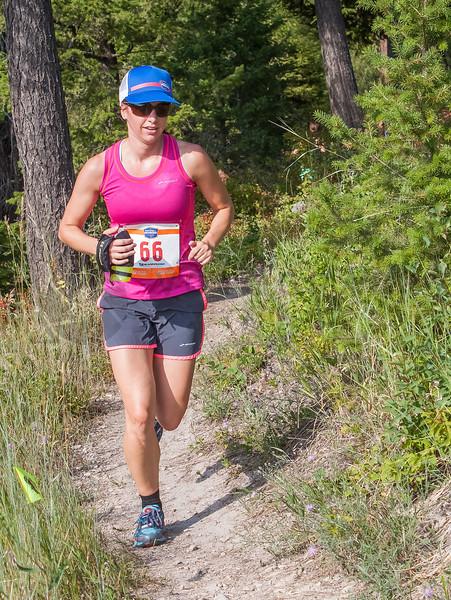 Marshall Mountain Trail Run 5K (f)-138