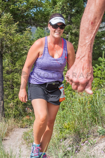 Marshall Mountain Trail Run 5K (f)-226