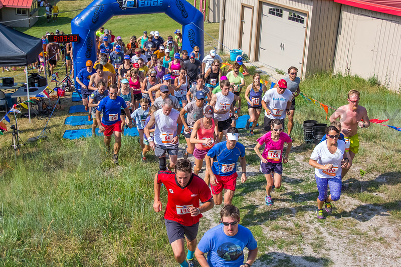 Marshall Mountain Trail Run 5K (f)-12