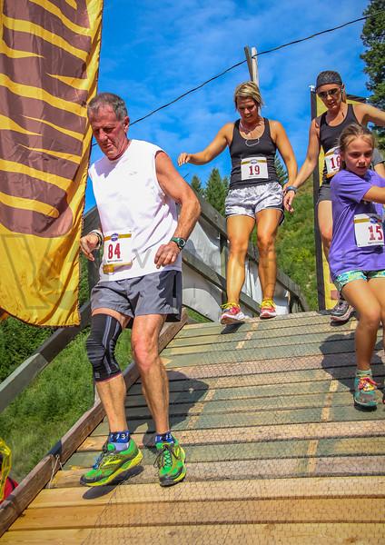 Marshall Mountain Trail Run 5K (f)-378