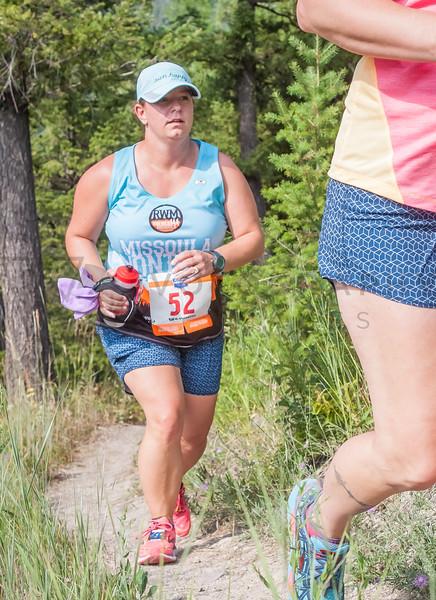 Marshall Mountain Trail Run 5K (f)-236