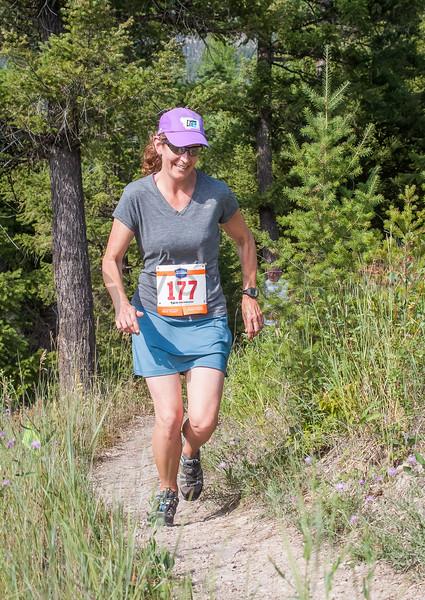 Marshall Mountain Trail Run 5K (f)-115