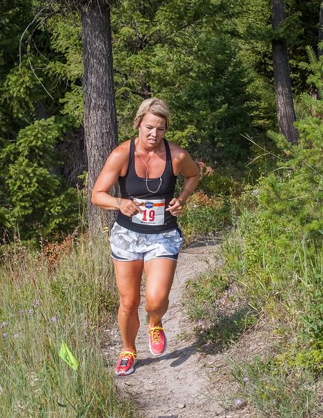 Marshall Mountain Trail Run 5K (f)-120