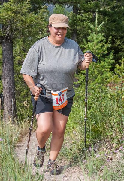 Marshall Mountain Trail Run 5K (f)-280