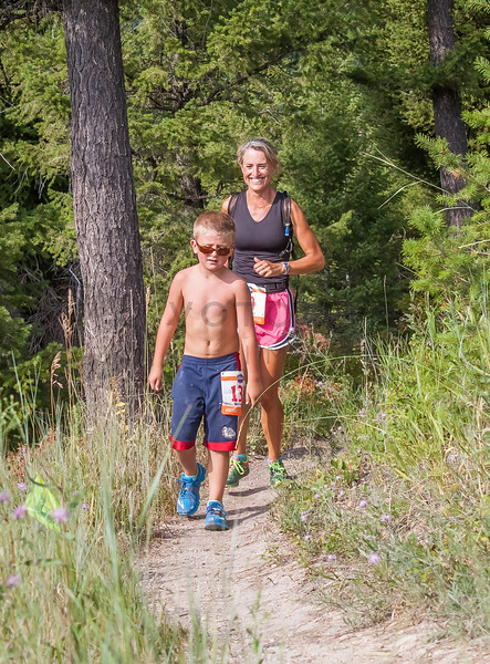 Marshall Mountain Trail Run 5K (f)-295
