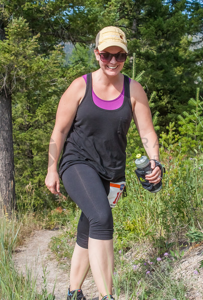 Marshall Mountain Trail Run 5K (f)-239