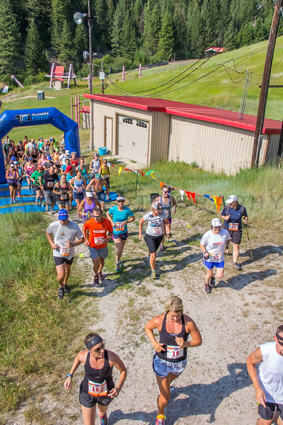 Marshall Mountain Trail Run 5K (f)-26