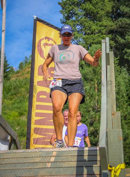 Marshall Mountain Trail Run 5K (f)-375