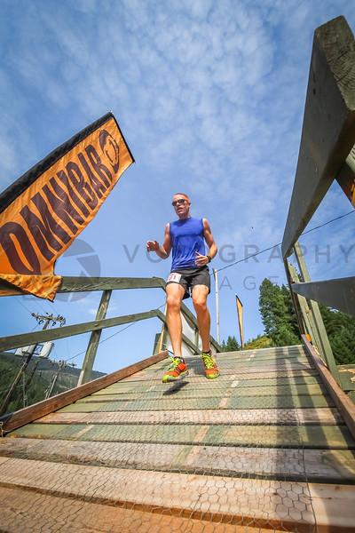 Marshall Mountain Trail Run 5K (f)-282