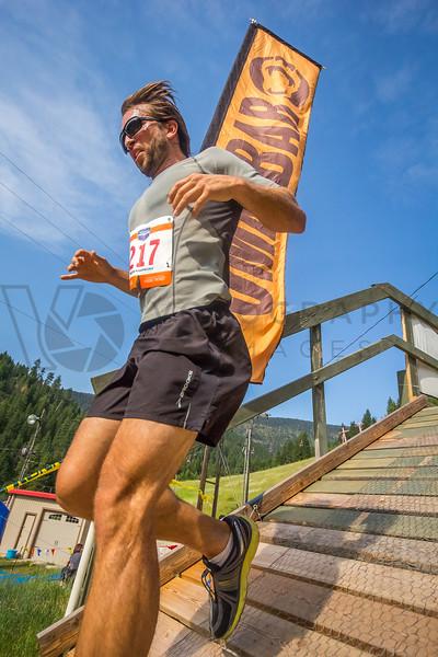 Marshall Mountain Trail Run 5K (f)-268