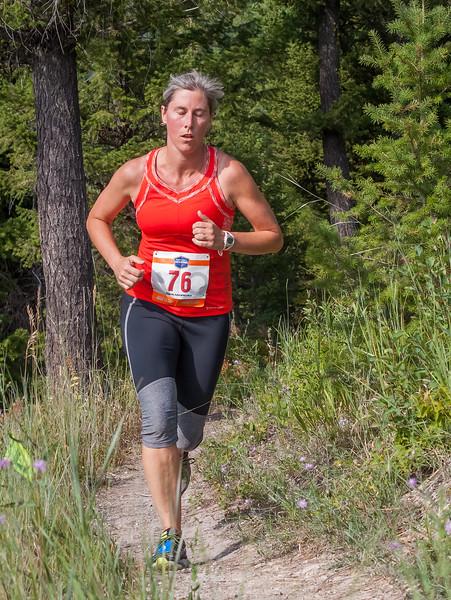 Marshall Mountain Trail Run 5K (f)-195