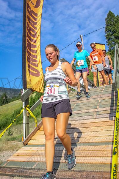 Marshall Mountain Trail Run 5K (f)-384