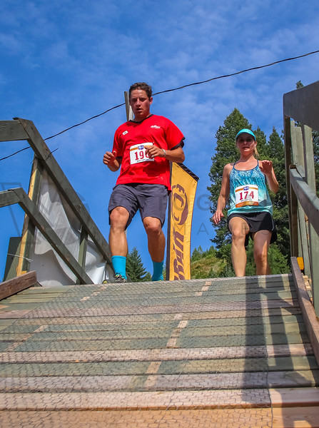 Marshall Mountain Trail Run 5K (f)-315